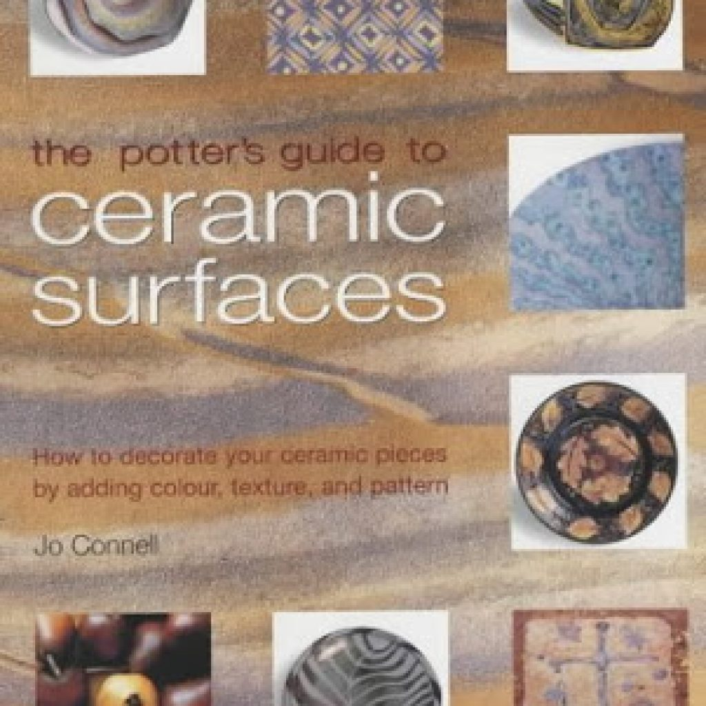 http://www.amazon.co.uk/The-Potters-Guide-Ceramic-Surfaces/dp/1840923601