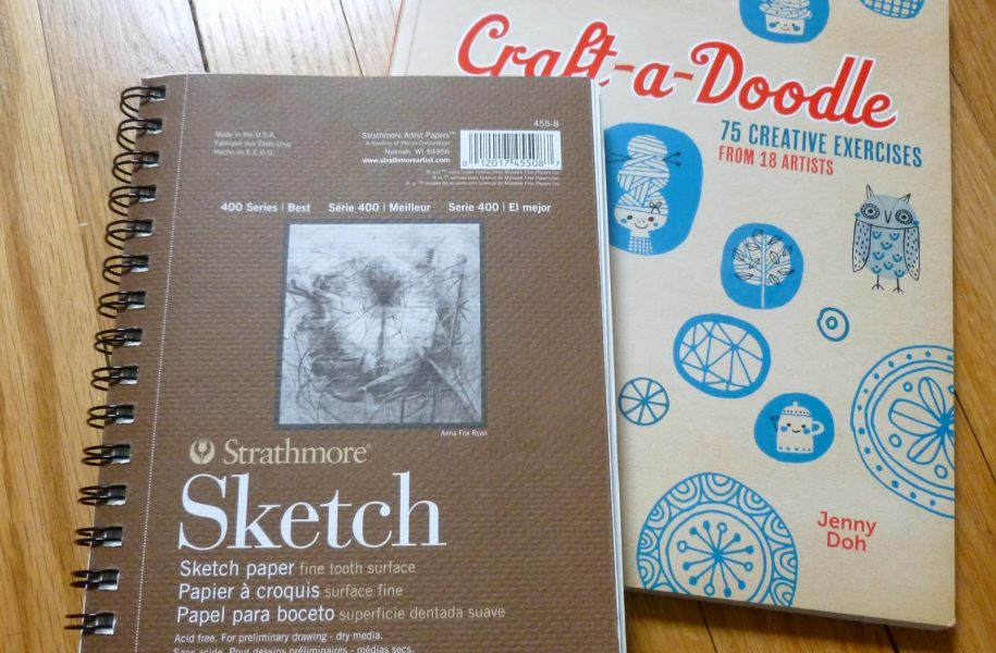 Craft-a-doodle-and-sketch-pad