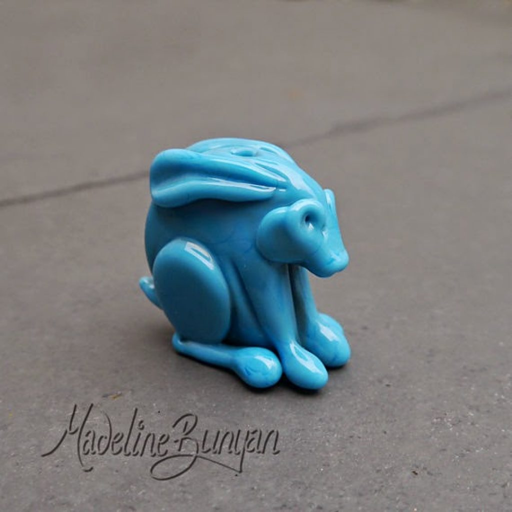 https://www.etsy.com/listing/191879354/sad-turquoise-hare-lampwork-focal-bead?ref=related-5