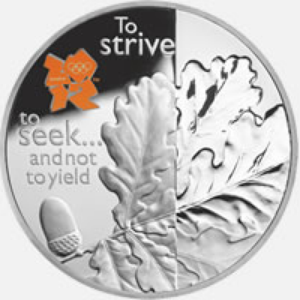 http://www.royalmint.com/en/olympic-games/explore-your-coin/great-british-oak