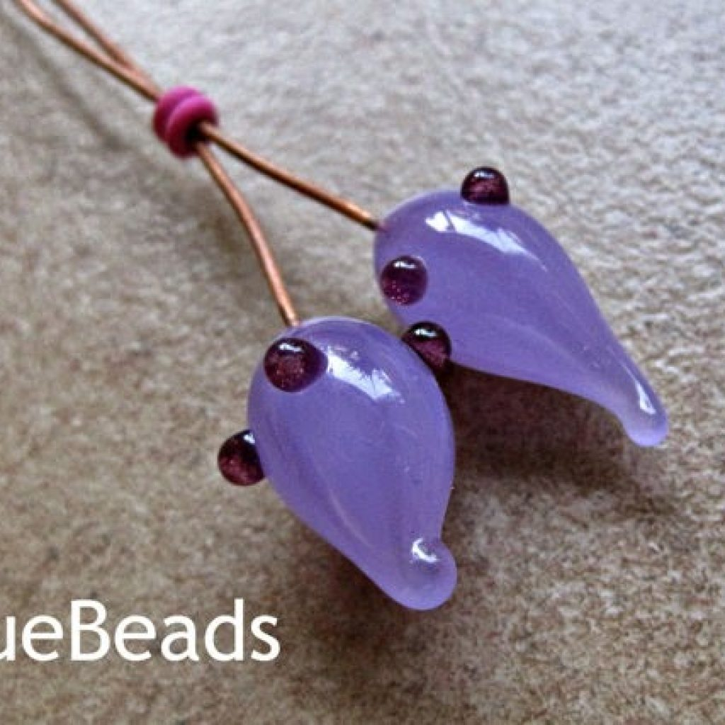 https://www.etsy.com/listing/201632780/lampwork-headpins-glass-headpins-copper?ref=shop_home_active_14
