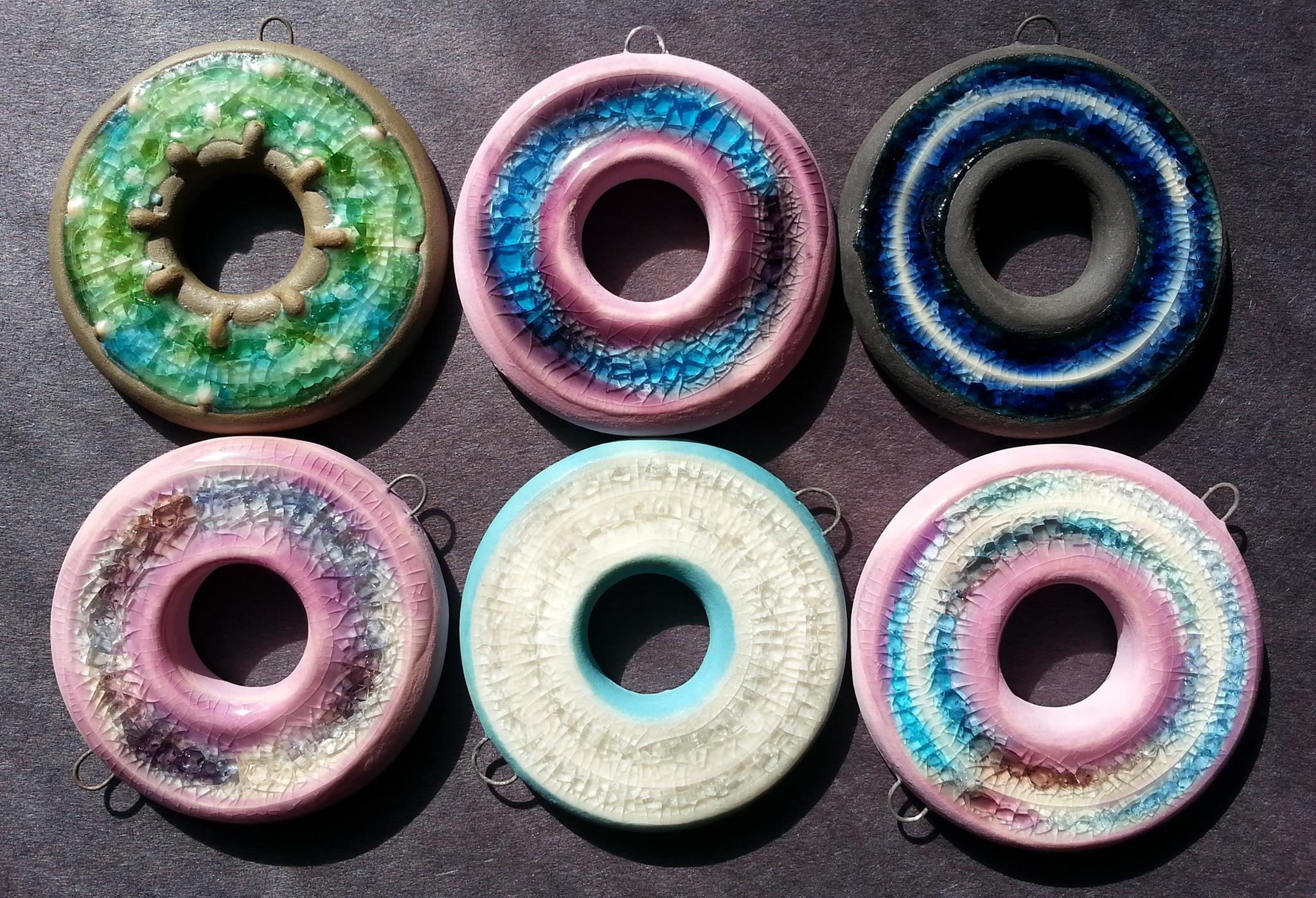 november component of the month kristie roeder artisan clay