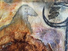 Keep-Our-Sanity Challenge: Prehistoric Art