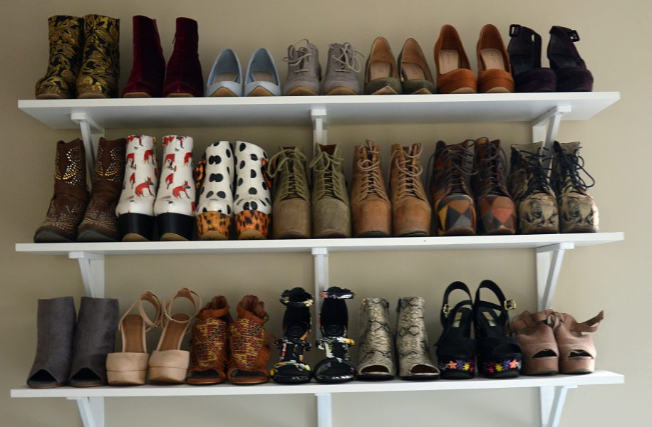 Charleys shoes Art Elements blog post 16th July 2017 (2)