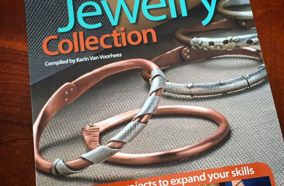 CopperJewelryCollectionbookcover-1