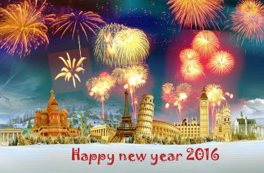 Happy-New-Year-2016-Download-Free-Wallpapers-3-1-3