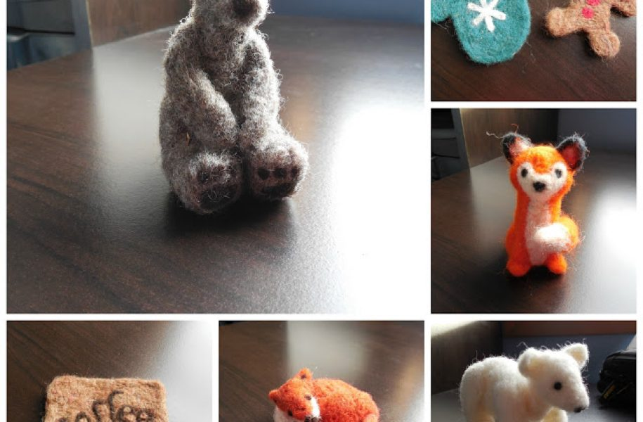 FeltCollage-1